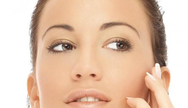 Cosmetica la domiciliu - crema111shutterstock-1349298552.jpg