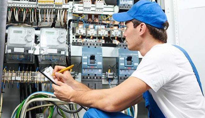 Crește cifra de afaceri în serviciile pentru întreprinderi - crestecifradeafaceriintreprinder-1528982431.jpg