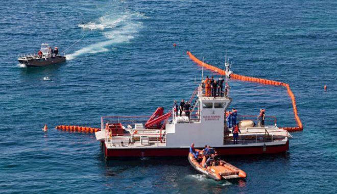 Foto: Crește flotila de nave tehnice a CNAPMC
