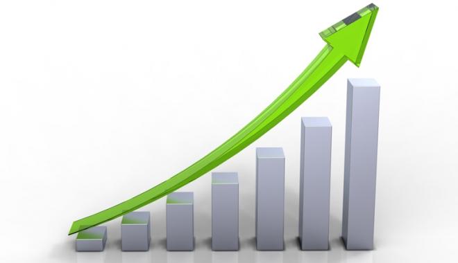 Foto: Creşte inflaţia la nivelul Uniunii Europene