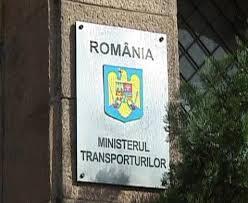 Foto: Creşte numãrul posturilor din Ministerul Transporturilor