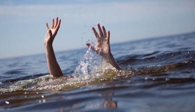 Foto: Creștere îngrijorătoare a frecvenței sinuciderilor pe mare