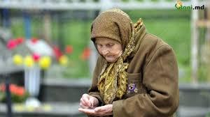 Foto: Iată cu cât a crescut pensia medie