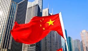 Foto: Creștere peste așteptări a economiei Chinei