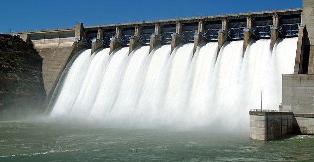 Foto: Iată cu cât a crescut producția de electricitate
