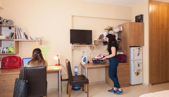 Creşte subvenţia pentru cazarea şi mâncarea studenţilor - crestesubventiastudenti-1601647635.jpg