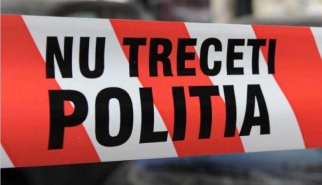 Foto: MOARTE RĂZBUNATĂ. Criminal ucis de familia victimei după eliberarea din închisoare