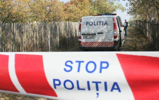 Noi detalii în cazul adolescentei ucise de tatăl ei, la Constanța - crima-1547906846.jpg