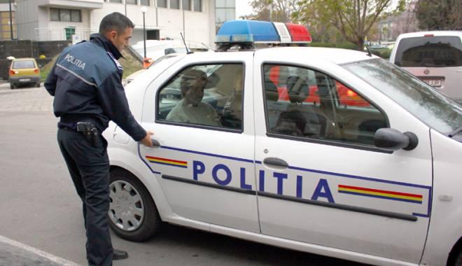 Foto: Ce se întâmplă cu asasinul din Palas