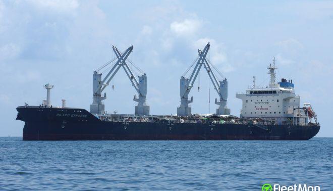 Crimă pe o navă vietnameză - crimapeonavavietnameza-1607071344.jpg