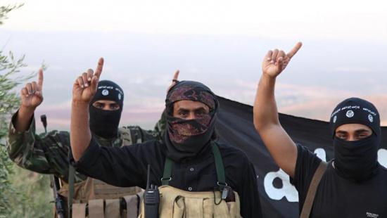 Foto: DEZVĂLUIRI CUTREMURĂTOARE! Statul Islamic a inventat noi metode de a ucide