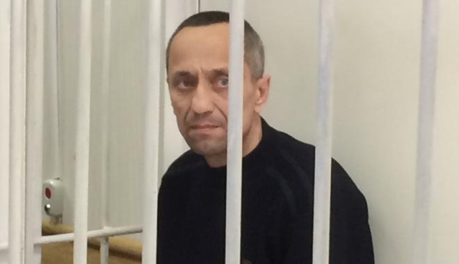 Foto: Criminalul în serie care a şocat Rusia, mărturisiri şocante