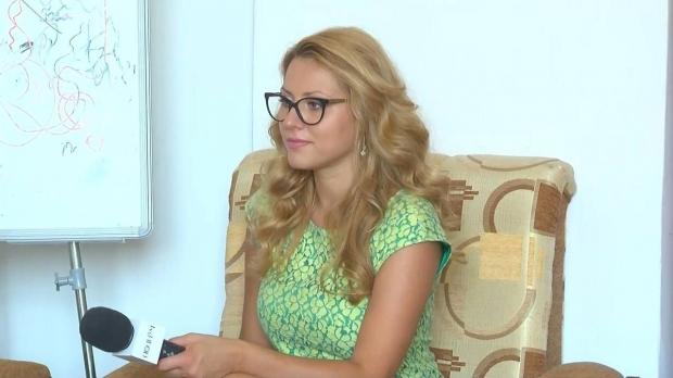 Foto: Dosarul jurnalistei de televiziune din Bulgaria a fost închis. Ce soluţie au dat anchetatorii în cazul crimei din Ruse