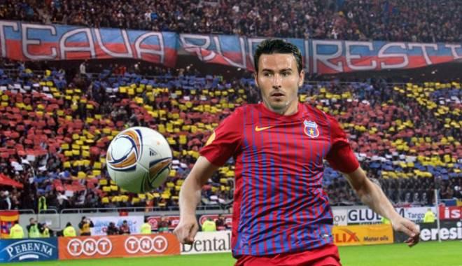 Adrian Cristea, suspendat din fotbal până își va plăti toate datoriile către Steaua - cristea-1455145854.jpg