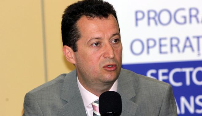 Foto: Asociaţia Litoral Delta Dunării are o nouă conducere