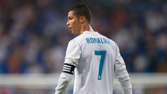 Foto: Iată la ce club va evolua Ronaldo din 2018, după plecarea de la Real Madrid
