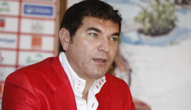 Cristi Borcea, transferat din spital în arest - cristiborcea-1452255983.jpg