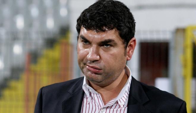 Cristi Borcea a aflat că mai are un copil. Cine ar fi mama celui de-al 8-lea urmaş al fostului acţionar de la Dinamo