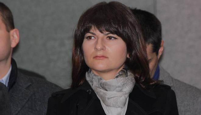 Foto: Pleacă şi ei din PSD? Ce decizie au luat deputaţii de Constanţa Dumitrache şi Dobre