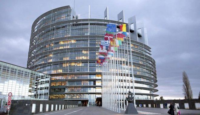 Foto: Criteriile de desemnare a candidaților PNL la europarlamentare, adoptate în iunie