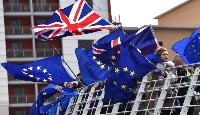 Criză în Uniunea Europeană! Brexit fără acord, ipoteza cea mai probabilă - criza-1567605804.jpg