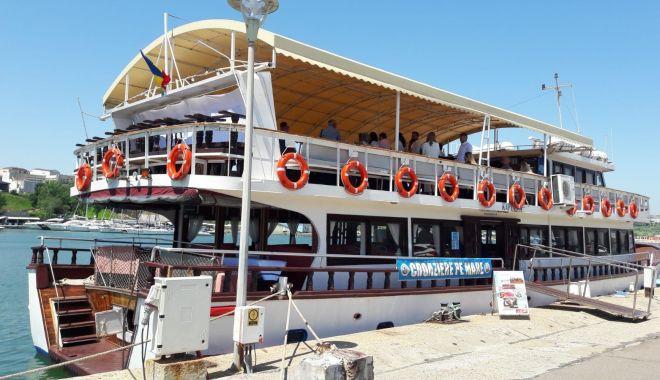 Croaziere în largul Mării Negre - croaziereinlargul-1625169837.jpg