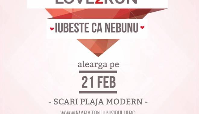 Crosul Love2Run. Duminică,  aleargă alături de iubirea vieţii tale! - cros2-1455733006.jpg