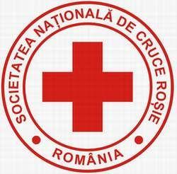 Foto: Crucea Roşie lansează o aplicaţie de prim ajutor disponibilă pe telefonul mobil