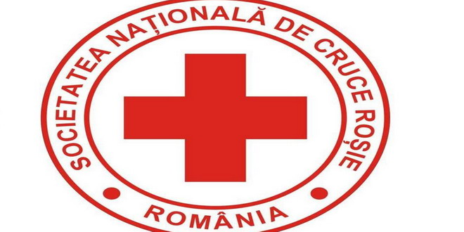 Crucea Rosie Crucea Roşie