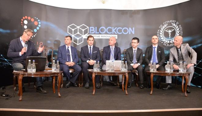 Foto: Cryptomonedele şi platformele de exchange – tehnologia viitorului