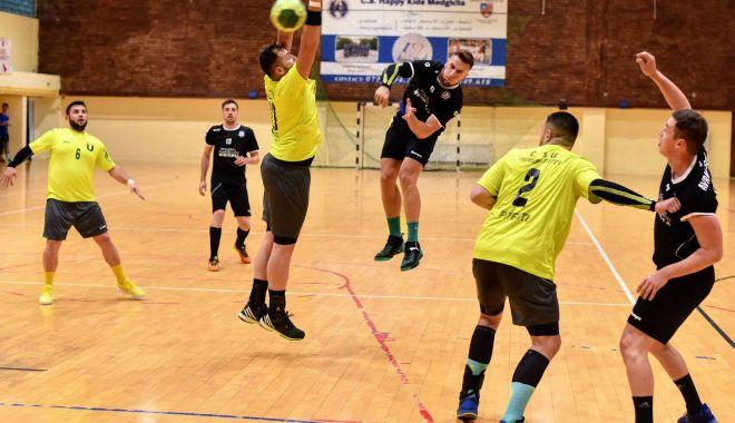 CS Medgidia, lider în Divizia A la handbal masculin - csmedgidia-1573505295.jpg