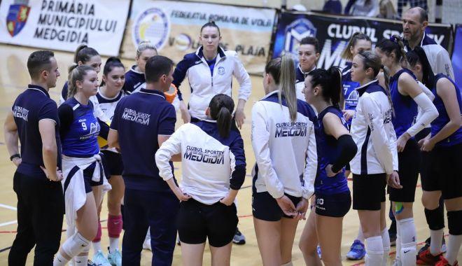 CS Medgidia ratează şansa de a lupta pentru Cupa României la volei feminin - csmedgidia-1613673840.jpg
