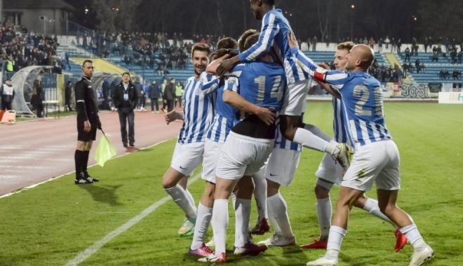 Foto: Europa League. Meci important, în această seară
