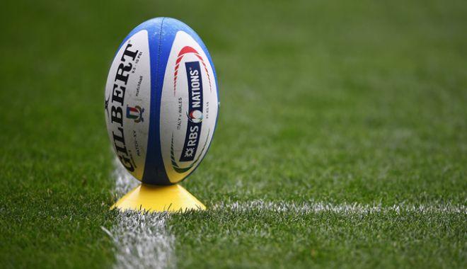 Foto: CS Năvodari, victorie zdrobitoare în semifinalele DNS la rugby