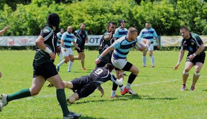 CS Năvodari va juca finala Diviziei Naţionale de Seniori la rugby - csnavodari-1606758261.jpg