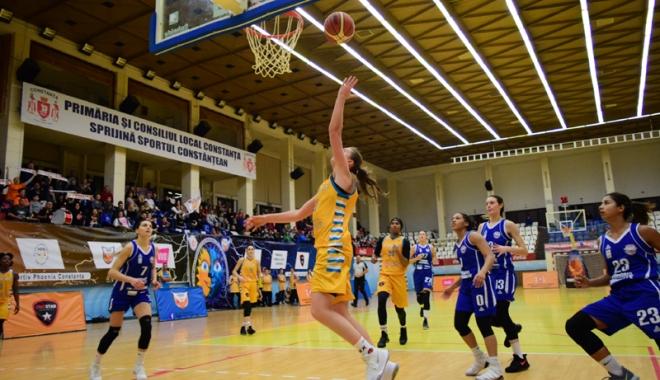 CSU Neptun, derby cu Gloria Buzău, la Sala Sporturilor - csphoenix-1515777706.jpg