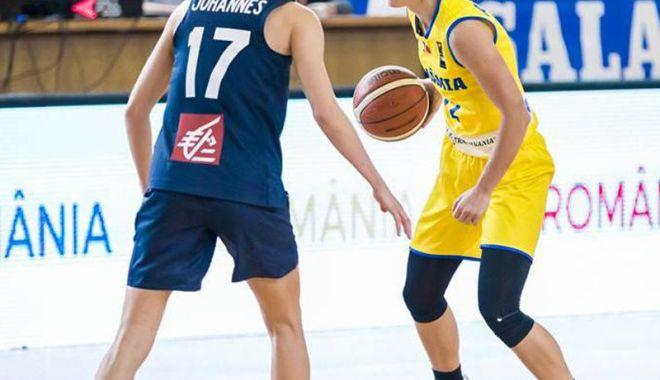 CS Phoenix-Ştiinţa domină turneele  de Cupa României 3x3 - cssphoenix2-1542643186.jpg