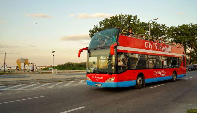 CT BUS. Autobuzele etajate ies pe traseu din week-end - ctbus-1623828794.jpg