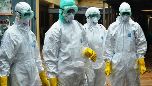 UN NOU FOCAR de gripă aviară a fost semnalat