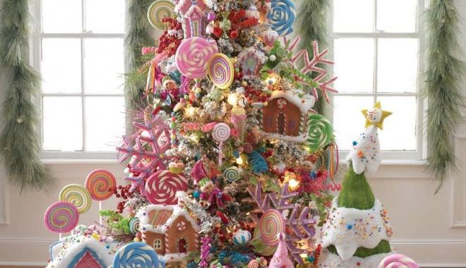 7 sfaturi pentru decorarea bradului artificial de Crăciun - cugetliber2-1508230745.jpg