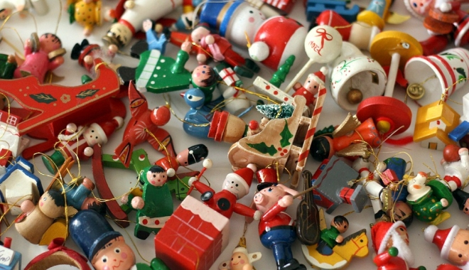 7 sfaturi pentru decorarea bradului artificial de Crăciun - cugetliber3-1508230756.jpg