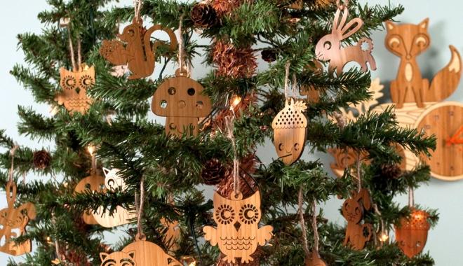 7 sfaturi pentru decorarea bradului artificial de Crăciun - cugetliber4-1508230763.jpg