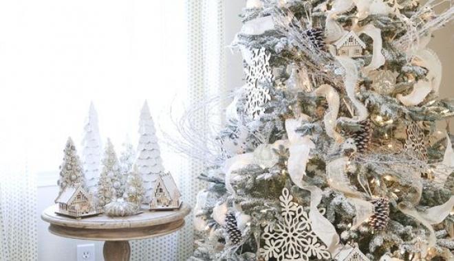 7 sfaturi pentru decorarea bradului artificial de Crăciun - cugetliber6-1508230780.jpg