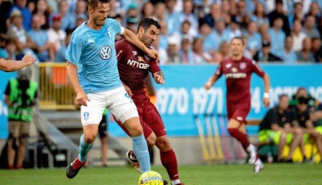 Foto: Cum a câștigat un antrenor român 100.000 de Euro pe meci