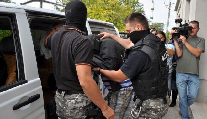 PERCHEZIȚII. Director de la Ambulanță, acuzat că a ȘANTAJAT și AMENINȚAT fosta amantă! - cugetliberroperchezitii-1573643248.jpg