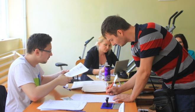 Foto: Cui au dat voturile constănţenii ca să deţină puterea în Consiliul Local Constanţa