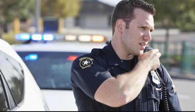 Cum poți scapa când polițistul te pune să sufli în fiolă - cum-1582492975.jpg