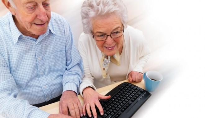 Foto: Cum afli câţi bani ai acumulat în fondul de pensie privată obligatoriu