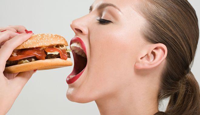 Foto: Cum combinăm sănătos alimentele