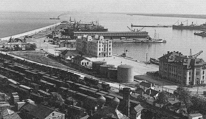 Cum era organizată munca hamalilor din portul Constanța - cumeraorganizatamuncadocherilor3-1534078530.jpg